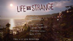 Life Is Strange - Episode 1