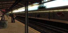 World of Subways Vol. 4: New York Line 7
