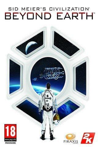 Sid Meier�s Civilization: Beyond