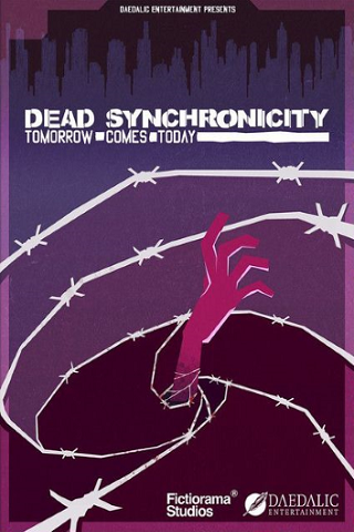 Dead Synchronicity: Tomorrow Comes Today ������� �������