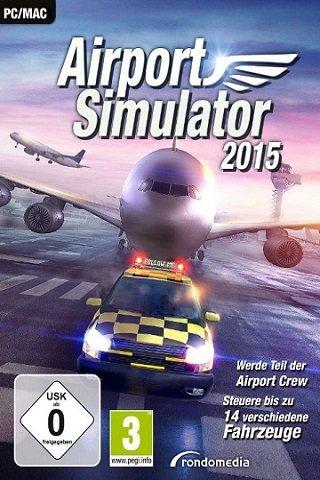 Скачать игру Airport Simulator