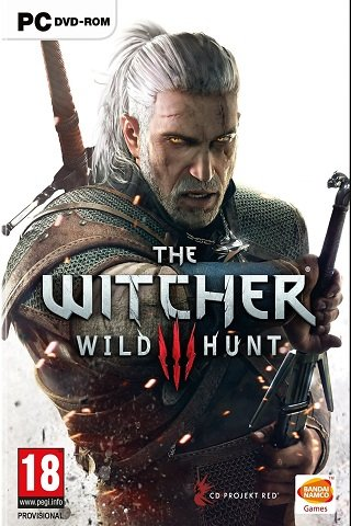 The Witcher 3: Wild Hunt ������� �������