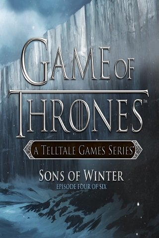 Game of Thrones: Sons of Winter