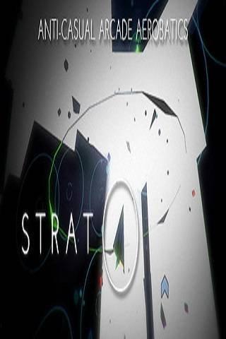 stratO