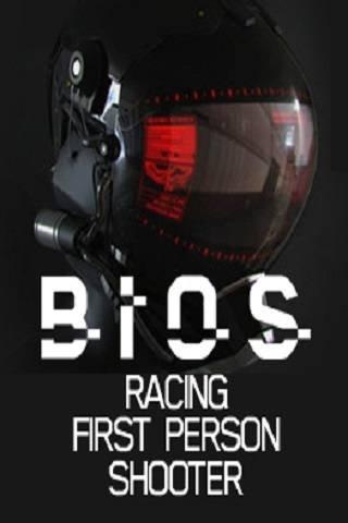 BIOS / Basic Input Output System