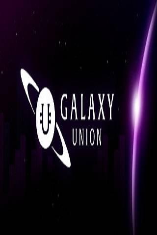 Galaxy Union
