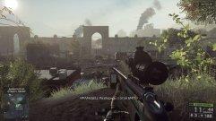 Battlefield 4 скачать торрент