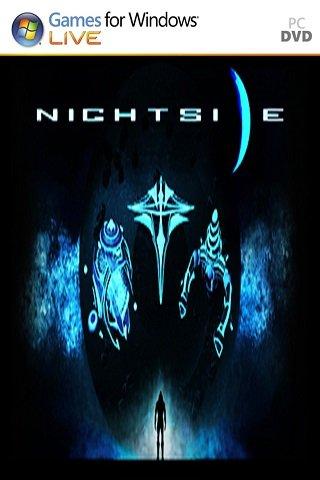 Nightside