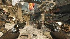 Call of Duty Black Ops скачать торрент