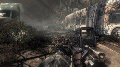 Call of Duty: Ghosts скачать торрент