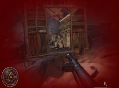 Call of Duty: World at War скачать торрент