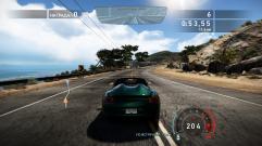 Need for Speed: Hot Pursuit скачать торрент
