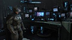 Batman Arkham Origins скачать торрент