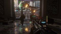 Call Of Duty: Advanced Warfare скачать торрент