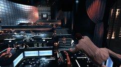Max Payne 3 скачать торрент