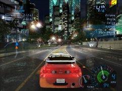 Need For Speed: Underground скачать торрент