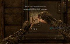 Thief: Master Thief Edition скачать торрент