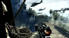 Call of Duty 4: Modern Warfare скачать торрент