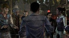 The Walking Dead: Episode 5 скачать через торрент