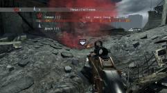 Call of Duty Modern Warfare 3 скачать через торрент