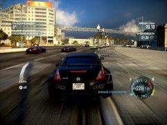 Need for Speed: The Run скачать через торрент