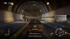 Need for Speed: Rivals скачать через торрент