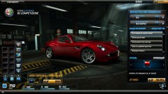 Need for Speed: World Online скачать через торрент