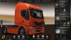 Euro Truck Simulator 2 скачать через торрент