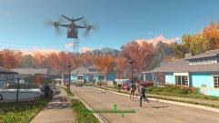 Fallout 4 скачать торрент на русском