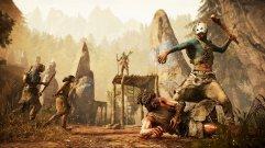 Far Cry Primal скачать торрент