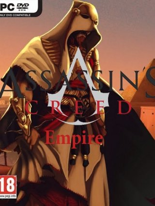 Assassin�s Creed Empire