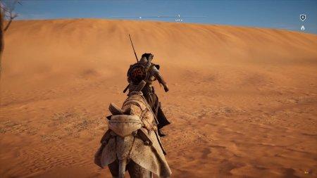 Assassin's Creed Origins скачать торрент