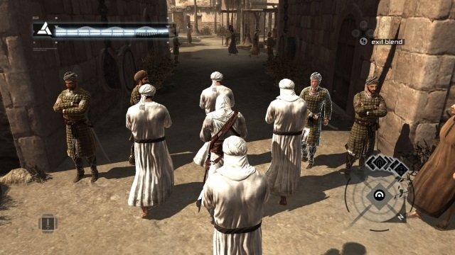 Скачать assassin's creed brotherhood через торрент.