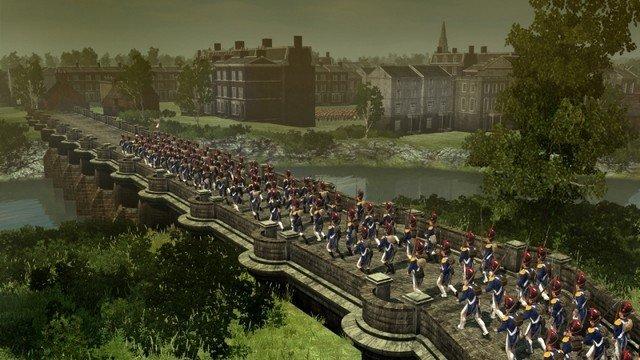 Total war: shogun 2 fall of the samurai (2012) скачать торрент.
