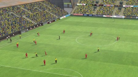 FIFA Manager 14 (2013)  �� �������