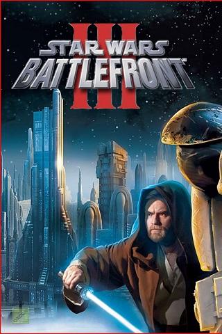 Star wars battlefront 2015 free download (full game) youtube.