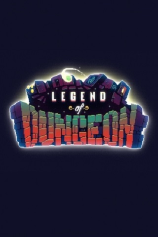 Legend of Dungeon