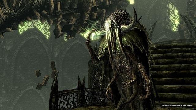 Addon skyrim dragonborn (2013) pc | dlc [tes v: skyrim.