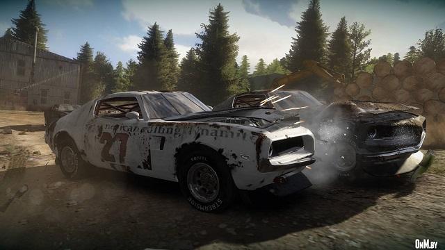 The next car game скачать торрент