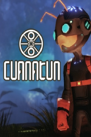 The Cuanatun Project
