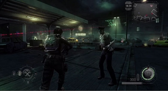 Resident evil operation raccoon city free download ocean of games.