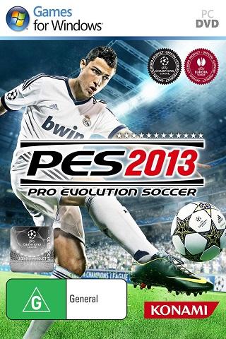Pro evolution soccer 2014 скачать торрент бесплатно на pc » страница 2.