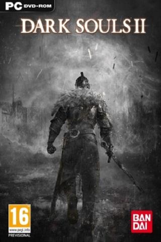 Dark Souls 2 скачать Пиратку - картинка 2