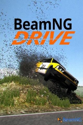 Скачать bmg drive торрент