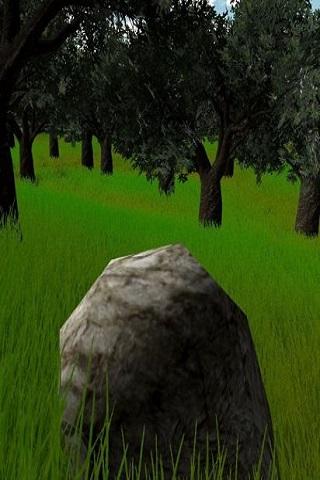 Скачать торрент симулятор камня