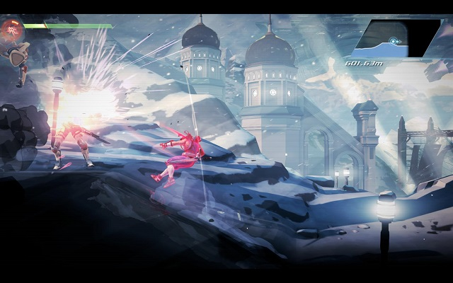 Скачать игру strider для pc через торрент gamestracker. Org.
