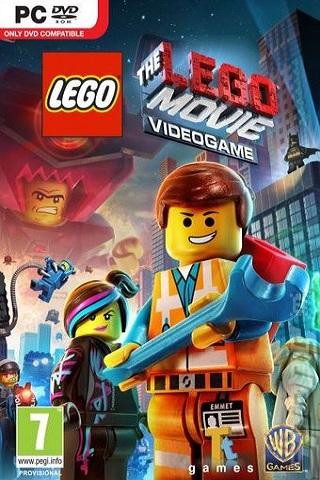 Скачать lego marvel super heroes 2 (последняя версия) бесплатно.