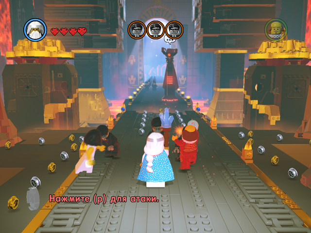 Download the lego ® movie video game (mega mod) for android | the.