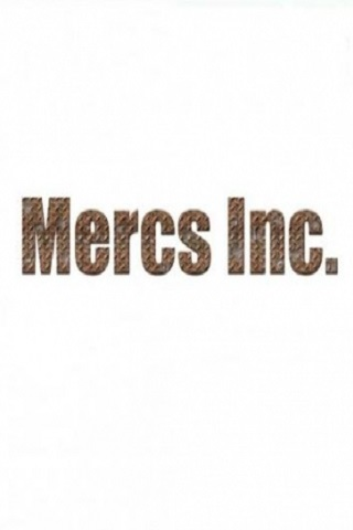 Mercs Inc
