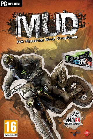Motocross World Championship